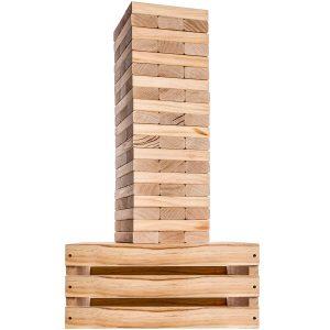 Splinter Woodworking Co